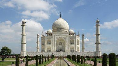 Photo of Indija odgodila planirano otvaranje Taj Mahala