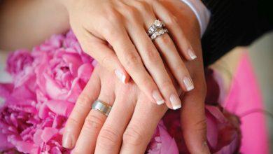 Photo of Sigurni znakovi da ćete imati dugovječan brak