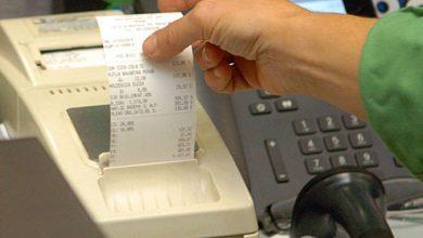 Photo of Brčko: U prvoj polovici godine 30 poslovnih subjekata nije izdavalo fiskalne račune