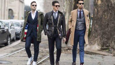 Photo of U ovim zemljama se muškarci najbolje oblače