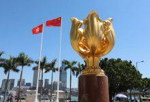 Photo of Kina zaprijetila odmazdom zbog američkog zakona o Hong Kongu