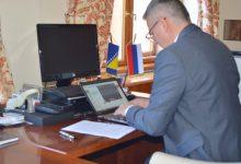 Photo of Brčko: Održan nastavak 81. redovne sjednice