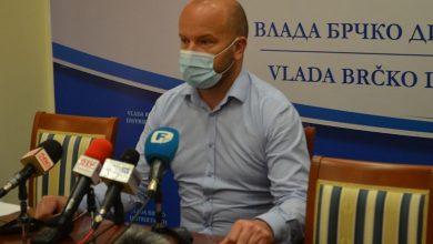 Photo of Брчко: До краја седмице јавни позив за додјелу стипендија