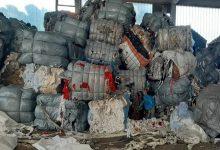 Photo of U BiH uvezeno 9.000 tona otpada