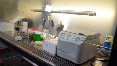 Photo of Probno pušten u rad novi PCR kabinet u Brčkom
