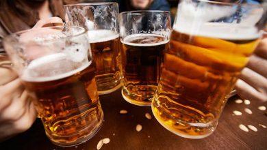 Photo of Zašto su male količine piva dobre za zdravlje