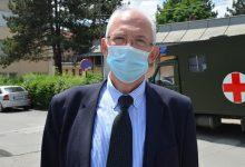 Photo of Srbija: Obezbijeđeno 700.000 doza vakcine protiv sezonskog gripa