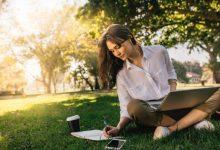 Photo of Rad na otvorenom može smanjiti stres kod zaposlenika