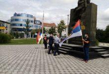 Photo of Брчко: ООСДС обиљежио Петровдан  – крсну славу Странке