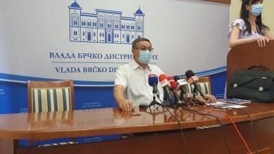 Photo of Од данас почиње примјена измјењеног Закона о порезу на доходак