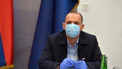 Photo of Lončar: Vakcina neće biti obavezna, nego preporučena