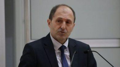 Photo of Premijer Kantona Sarajevo naložio obustavu godišnjih odmora