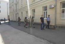 """Photo of U akciji """"Trag"""" uhapšeno sedam osoba sa područja Trebinja i Foče, dok je jedna u bjekstvu"""