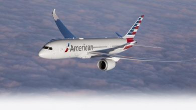 "Photo of ""American Airlines"" najavio otpuštanje 19.000 radnika u oktobru"