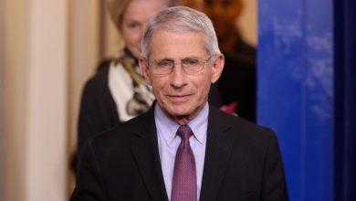 Photo of Glavni američki epidemiolog se protivi ranom odobrenju vakcine protiv koronavirusa