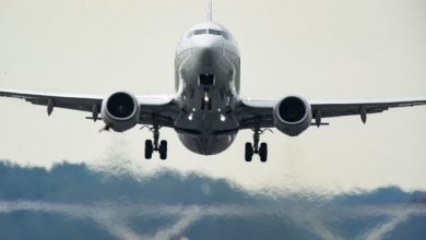 Photo of Crna Gora i Srbija ponovno uspostavile zrakoplovne veze ukinute 26. svibnja
