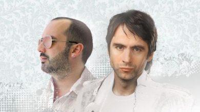 Photo of Boris Novkovic i Tony Cetinski – Nek' se raduje