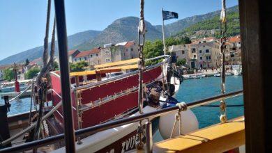 Photo of Hrvatska nominirana za najbolju destinaciju na svijetu