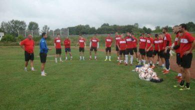 Photo of Brčko: U subotu takmičenja Prve lige Fudbalskog saveza Republike Srpske