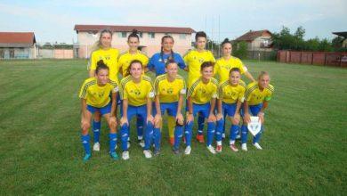 Photo of U subotu kreće Premijer ženska nogometna liga BiH