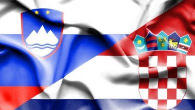 Photo of Hrvatska od danas na listi epidemiološki nesigurnih zemalja u Sloveniji