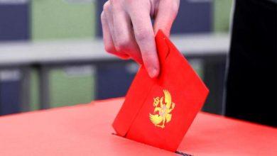 Photo of Crna Gora – Izbori: DPS ostaje najjača stranka, ali opozicija ima većinu glasova