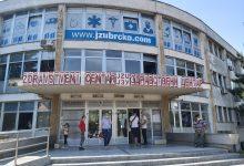 Photo of U Brčkom danas registrovano tri nova slučaja zaraze virusom korona