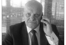 Photo of In memoriam: Preminuo Jovica Savić