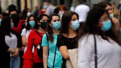 Photo of Statistički haos u pandemiji odgovoran za loš status Bosne i Hercegovine