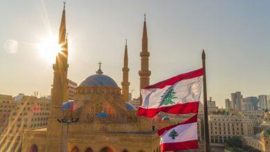 Photo of U Libanu proglašena trodnevna žalost nakonpogibije ljudi u eksploziji