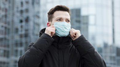 Photo of Francuska uvela pravila o nošenju maski na otvorenom