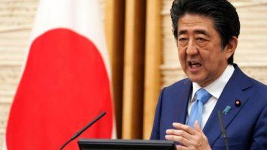 Photo of Najdugovječniji japanski premijer  podnosi ostavku zbog pogoršanog zdravlja