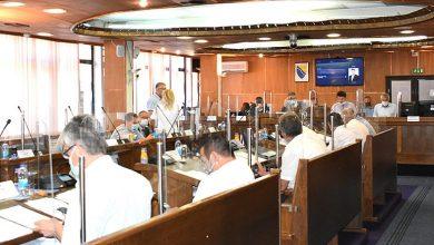 Photo of Nakon sinoćnjeg rebalansa, budžet Distrikta za tekuću godinu iznosi 282 miliona maraka