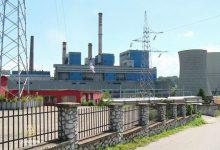Photo of Tuzla: Stabilno stanje radnika povrijeđenog u eksploziji u Termoelektrani