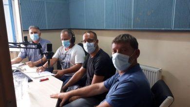 Photo of Emisija sa članovima Skupštinske komisije za budžet