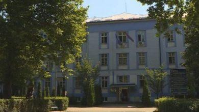 Photo of Настава за бруцоше на Универзитету у Бањалуци почиње 5. октобра