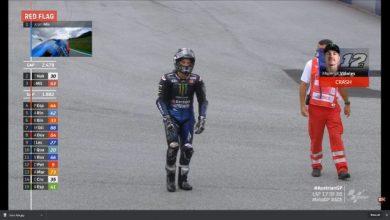 Photo of Vinjales Skočio sa Motora jer su mu Otkazale Kočnice