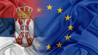 """Photo of Da li će EU skinuti Srbiju sa """"korona crvene liste""""?"""