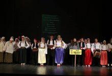 """Photo of Manifestacija """"Dani bošnjačke kulture 2020"""" prolongirana za jesen"""