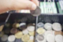 Photo of Brčko: Muškarac ušao u trgovinu i ukrao novac iz kase dok je radnica bila kratko odsutna