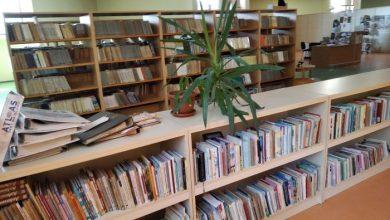 Photo of Brčko: Besplatno učlanjenje u Gradsku biblioteku za prvačiće do kraja godine