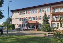 Photo of Novo radno vrijeme šalterskih službi u Osnovnom sudu