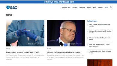 Photo of Пет милиона долара за новинску агенцију од аустралијске Владе