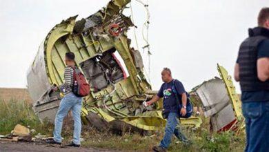 Photo of Осумњичени негирао умијешаност у обарање малезијског авиона