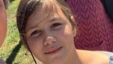 Photo of Još uvijek se traga za djevojčicom Ajišom Mazić koja je nestala juče ujutro