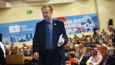 Photo of Amer Bukvić najuspješniji direktor, BBI banka društveno najodgovornija banka u Bosni i Hercegovini u 2020. godini