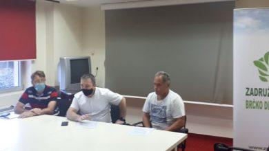 Photo of Zadružni savez Brčko distrikta u sve većim problemima