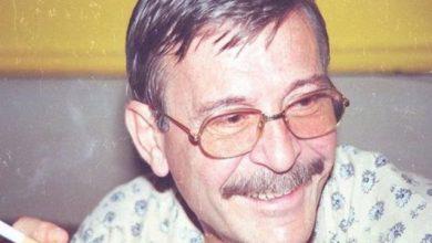 Photo of Sjećanje: Da je živ, Davorin Popović bi danas slavio 74. rođendan
