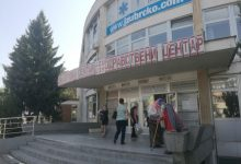 Photo of U Brčkom danas bez novih slučajeva zaraze virusom korona