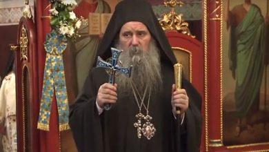 Photo of Episkop Fotije: U Crnoj Gori je pobijedio narod i blagoslov Svetog Vasilija Ostroškog